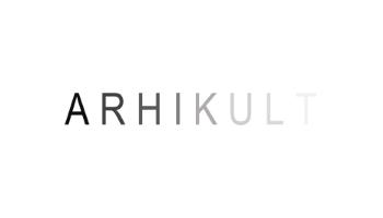 Arhikulti logo