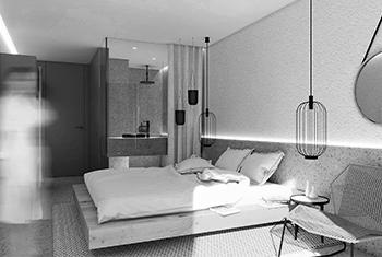 Hotel Njivice
