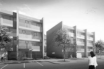 housing-vodice-grey-new