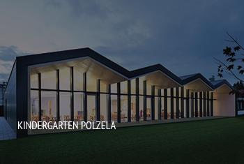 Kindergarten Polzela