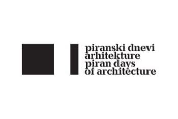 Piranessi logo