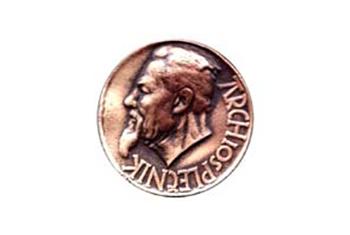 Plečnikova medalja