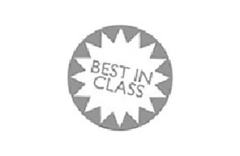 Wan best in class